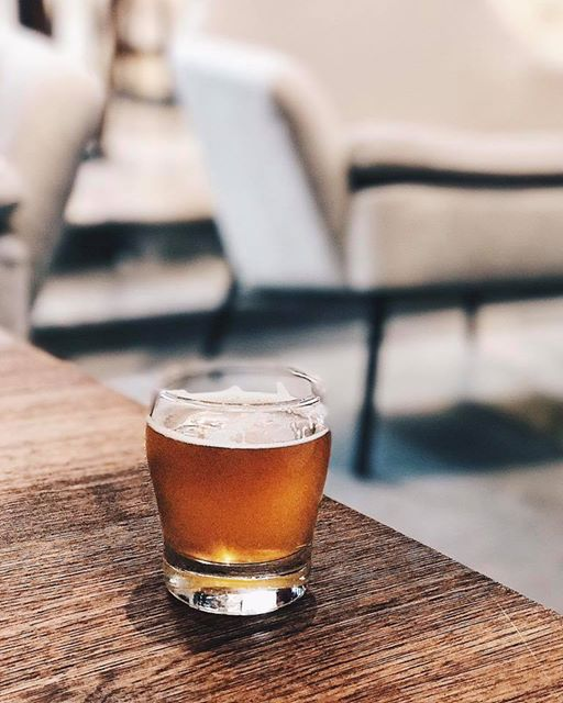 east-west-brew-3doanhnhansaigon