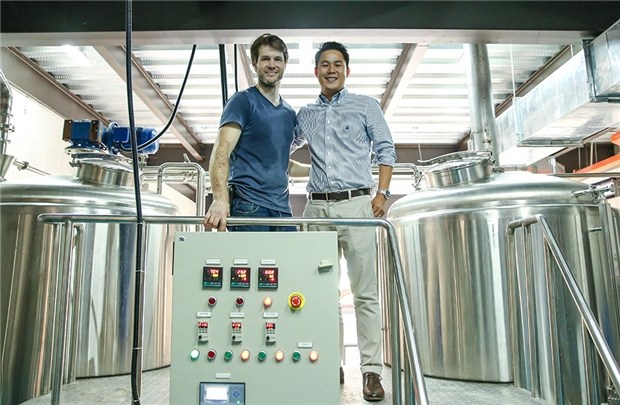 truong-the-loc-east-west-brewing-tangkhanh