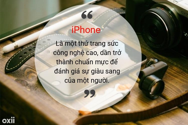 chan-mua-iphone-tangkhanh-2