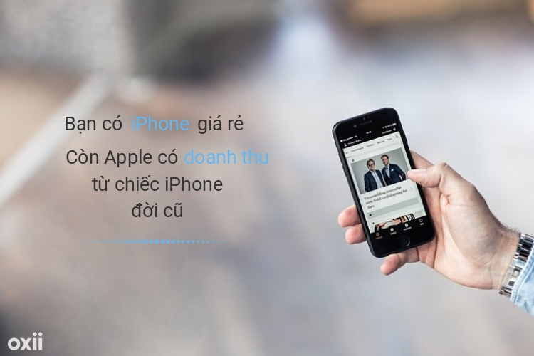 chan-mua-iphone-tangkhanh-3