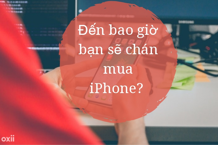 chan-mua-iphone-tangkhanh