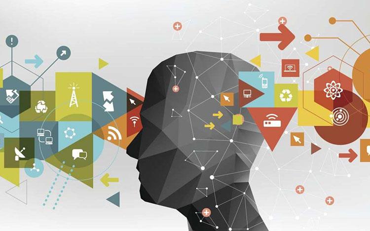 tư duy marketing giúp thành công