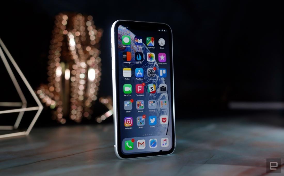 iPhone Xr tangkhanh 2