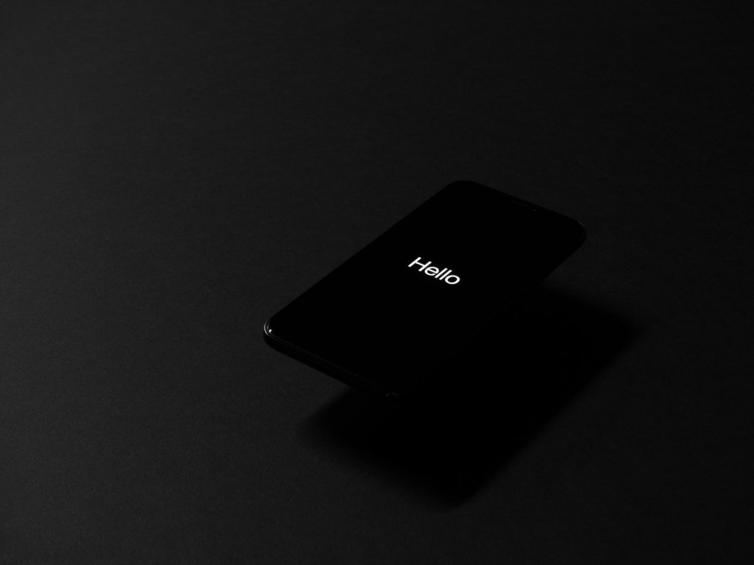 iPhone Xr tangkhanh 3