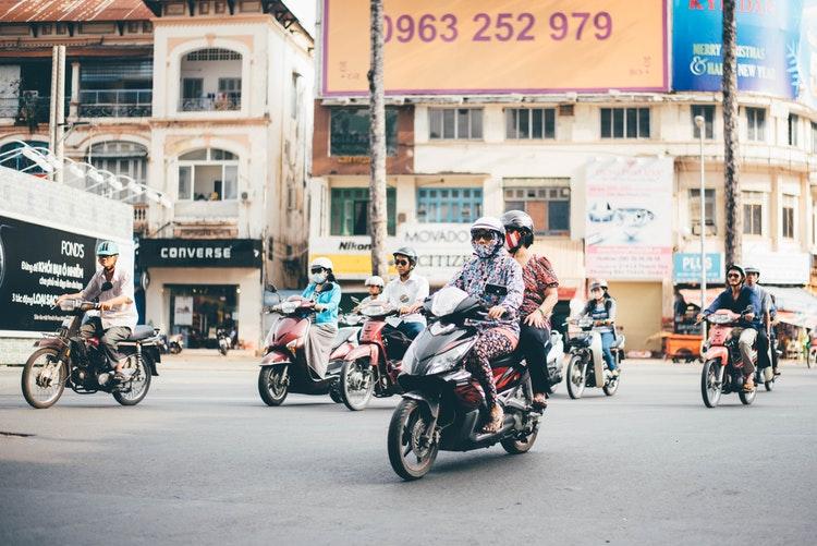 startup tang khanh 2