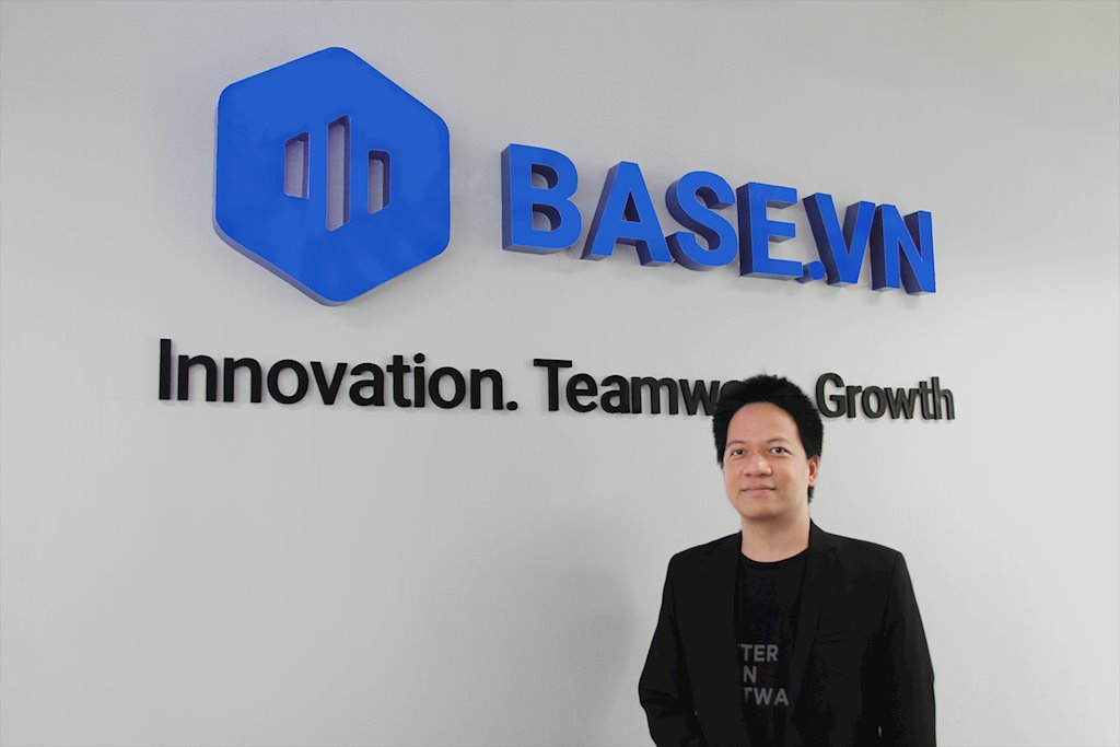 startup-quy-dau-tu-mao-hiem-tangkhanh